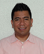 Miguel Rodriguez, Analogix Semiconductor Inc.
