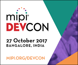 MIPI Alliance Invites Developers in Mobile, IoT and Sensor
