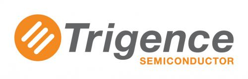 Trigence Semiconductor