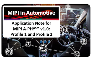 A-PHY App Note