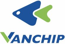 VanChip (Tianjin) Technology Co., Ltd.