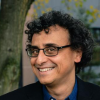 Picture of Ariel Lasry